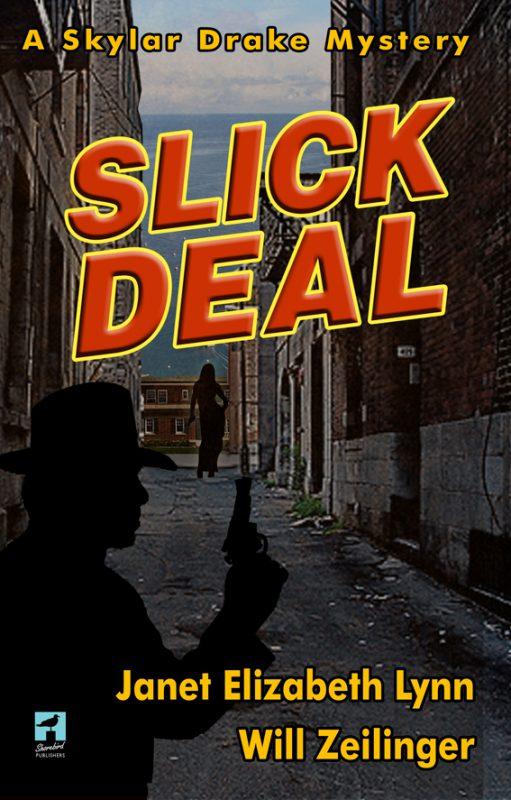 SLICK DEAL