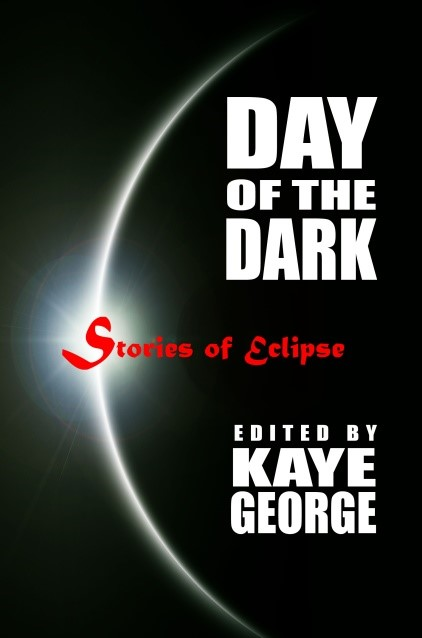 DAY OF THE DARK
