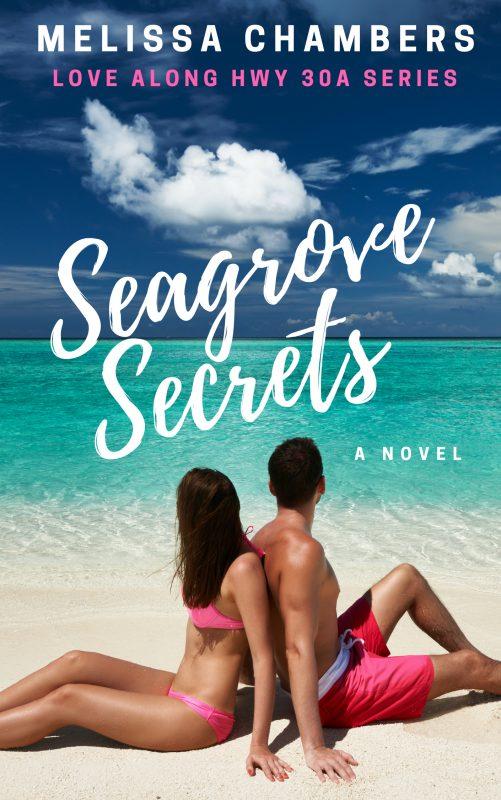 SEAGROVE SECRETS